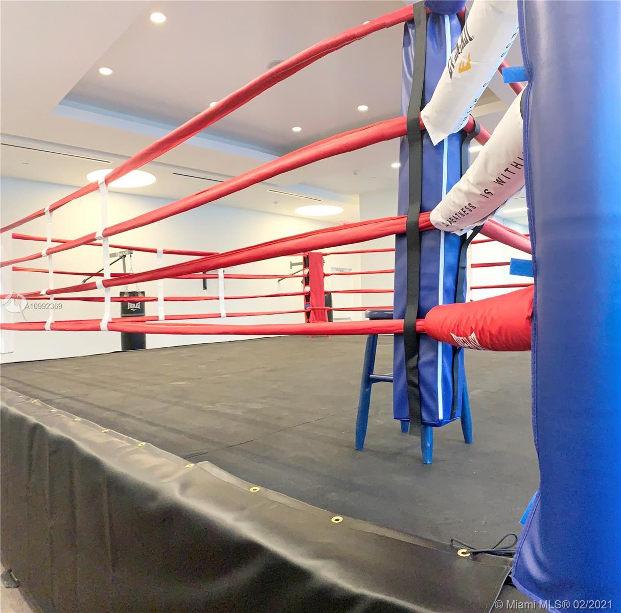 Paramount Miami Worldcenter #3905 photo19