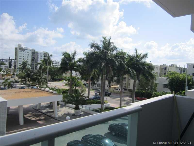 Mirador North #318 - 1200 West Ave #318, Miami Beach, FL 33139