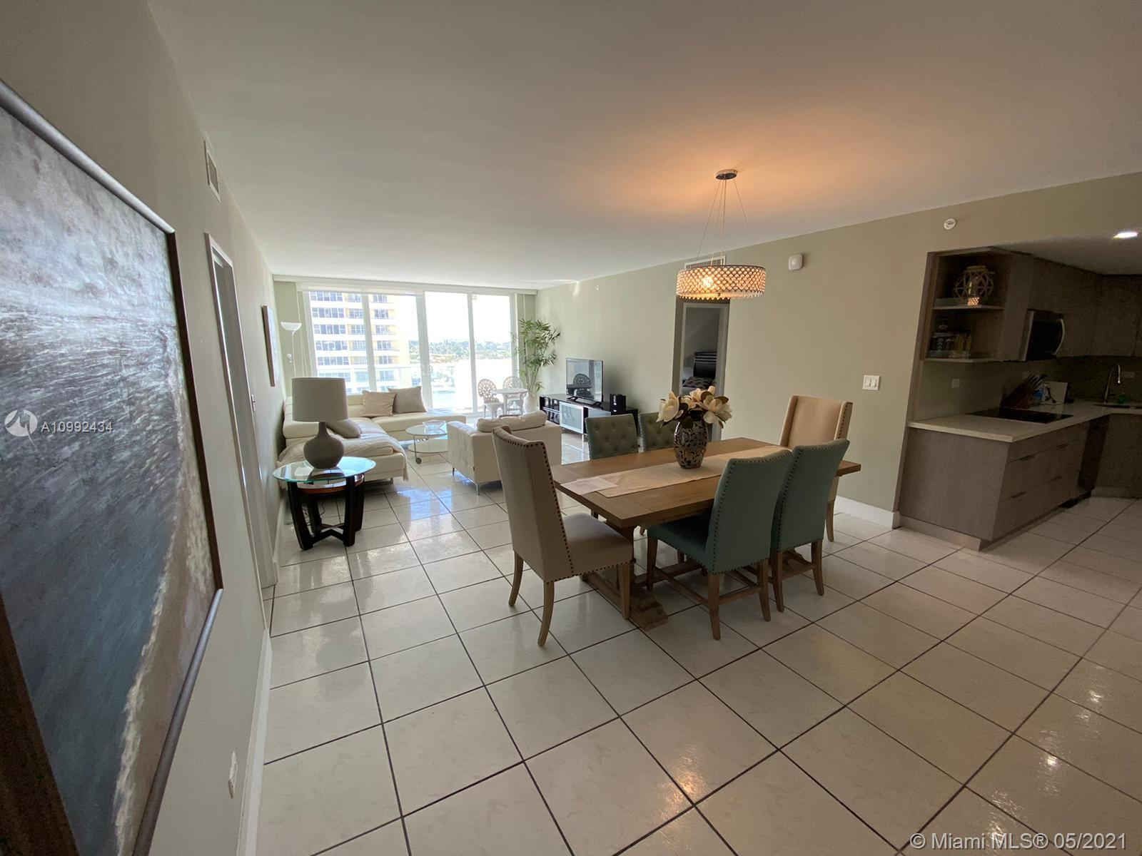 5601 Collins Ave #1016 photo012