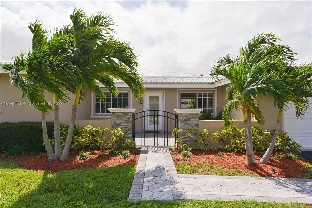 Property for sale at 2060 NE 60th St, Fort Lauderdale,  Florida 33308