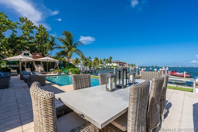 Miami Shores # photo23