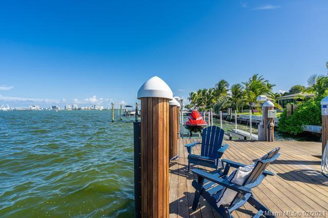 Miami Shores # photo46