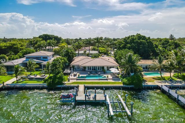 Miami Shores # photo17