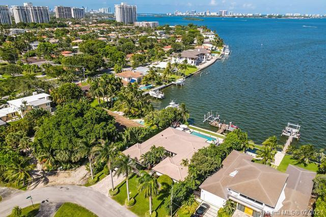 Miami Shores # photo16
