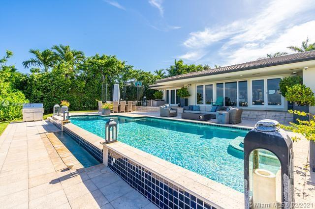 Miami Shores # photo26