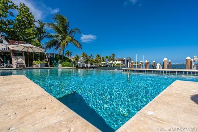 Miami Shores # photo22