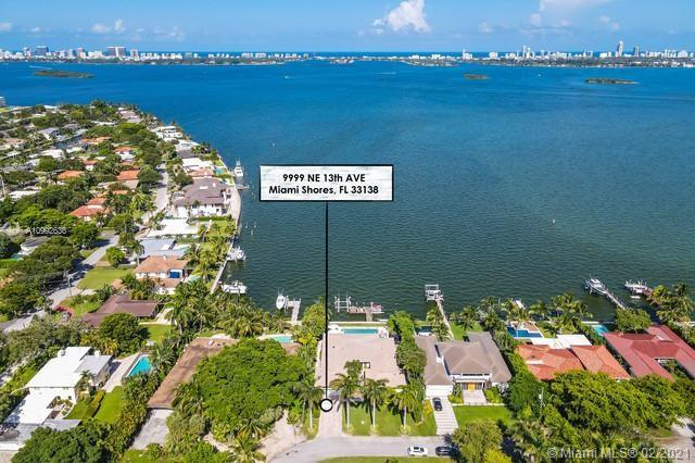 Miami Shores # photo07