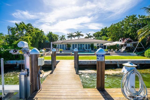 Miami Shores # photo36