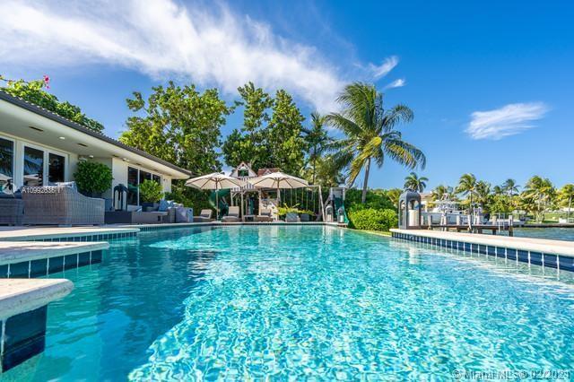 Miami Shores # photo01