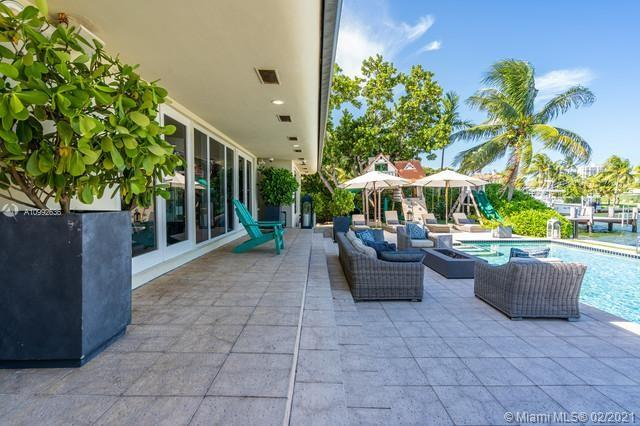 Miami Shores # photo28