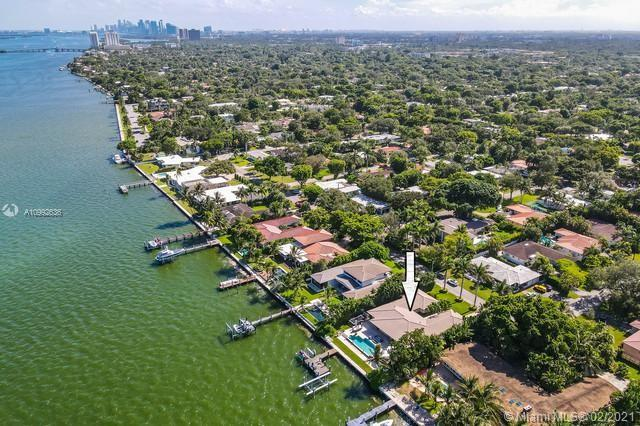 Miami Shores # photo09