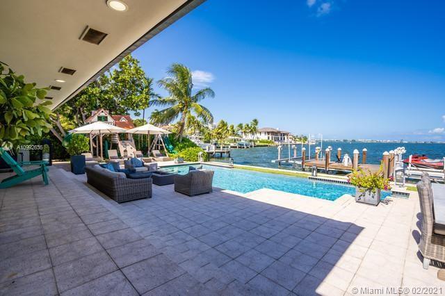 Miami Shores # photo24