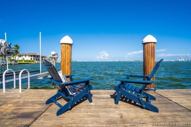 Miami Shores # photo34