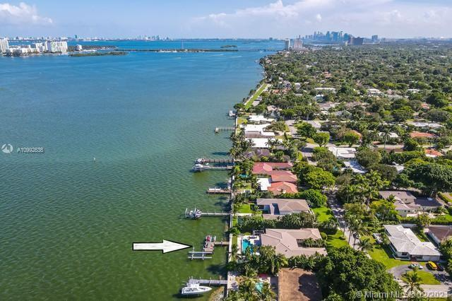 Miami Shores # photo10