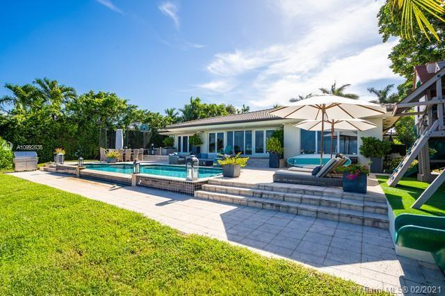 Miami Shores # photo33