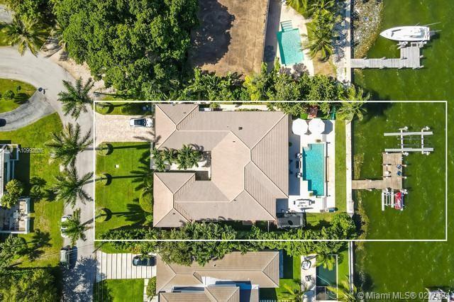 Miami Shores # photo15