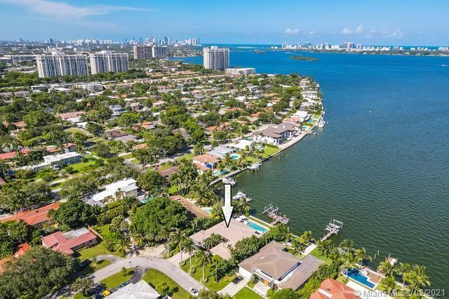 Miami Shores # photo11