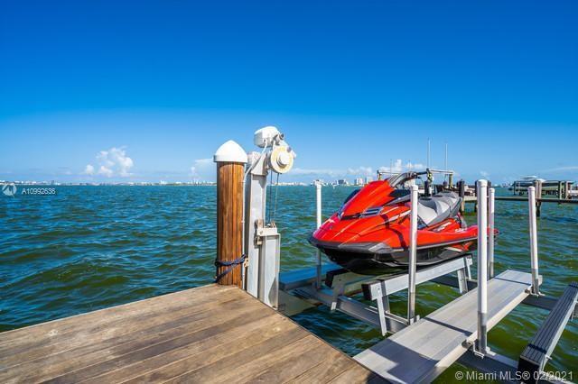 Miami Shores # photo35