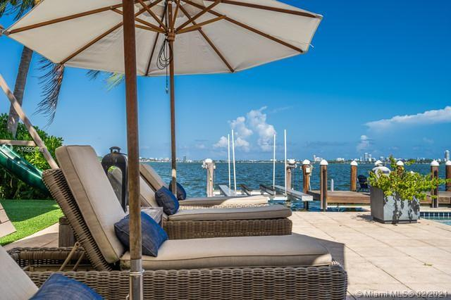 Miami Shores # photo31