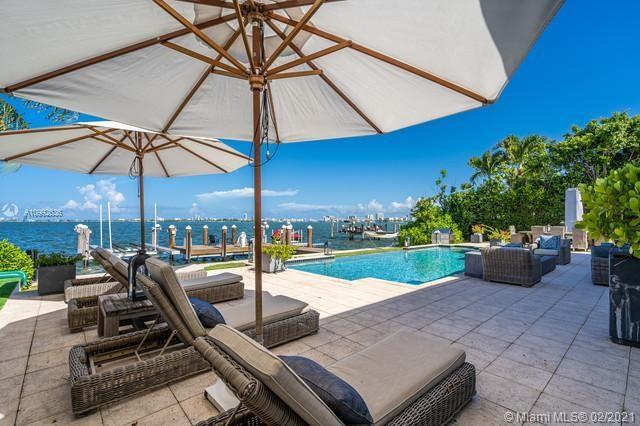 Miami Shores # photo29