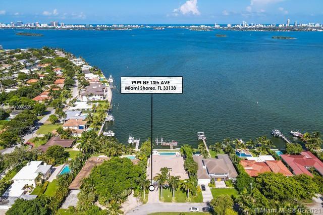 Miami Shores # photo08