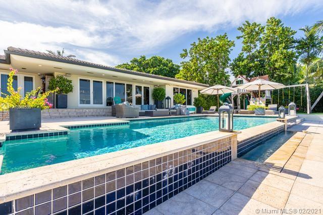 Miami Shores # photo25