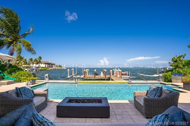 Miami Shores # photo21