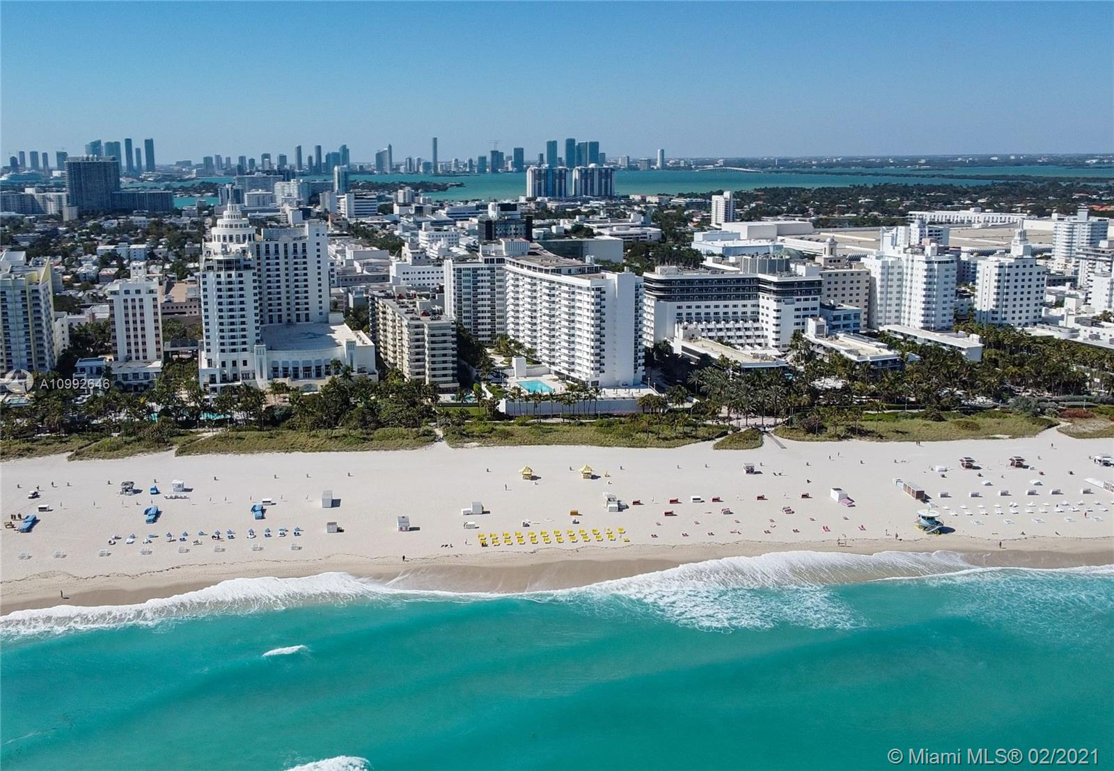 Decoplage #1211 - 100 Lincoln Rd #1211, Miami Beach, FL 33139