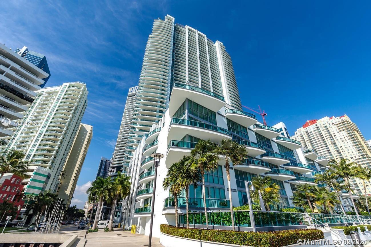 1331 Brickell Bay Dr #3809 photo02