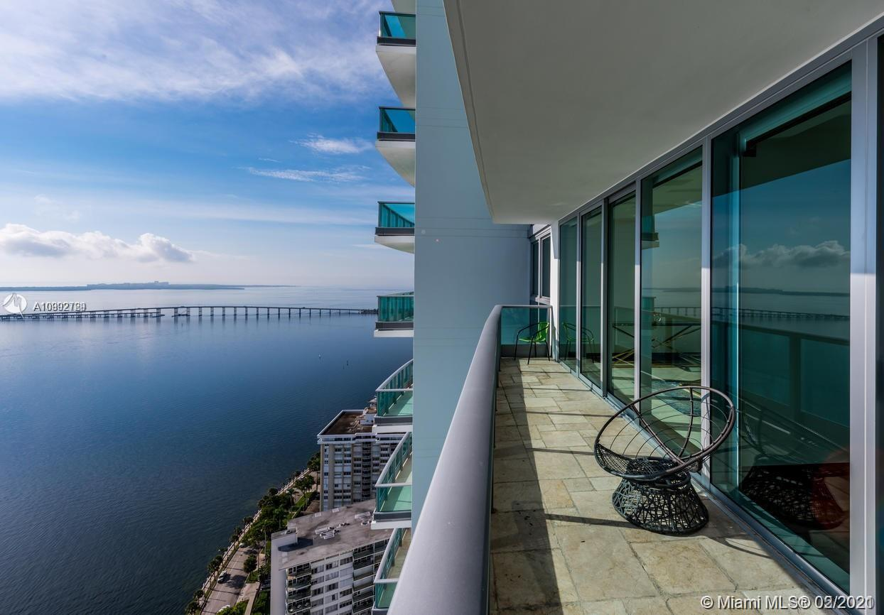 1331 Brickell Bay Dr #3809 photo013