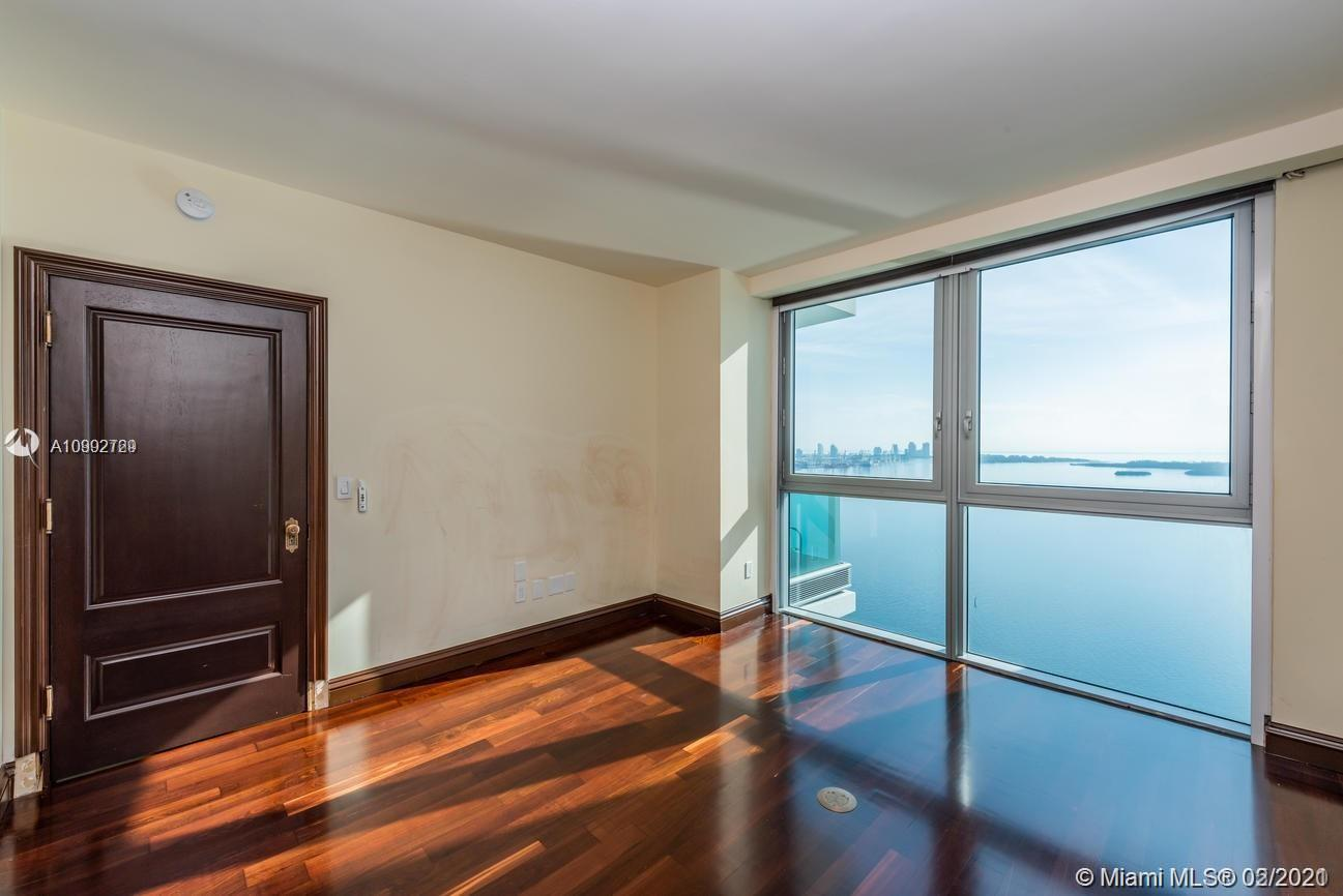 1331 Brickell Bay Dr #3809 photo017