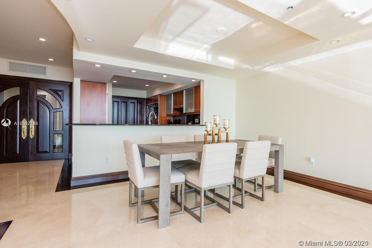 1331 Brickell Bay Dr #3809 photo07