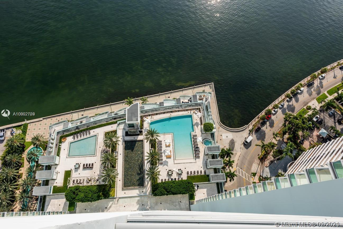 1331 Brickell Bay Dr #3809 photo020
