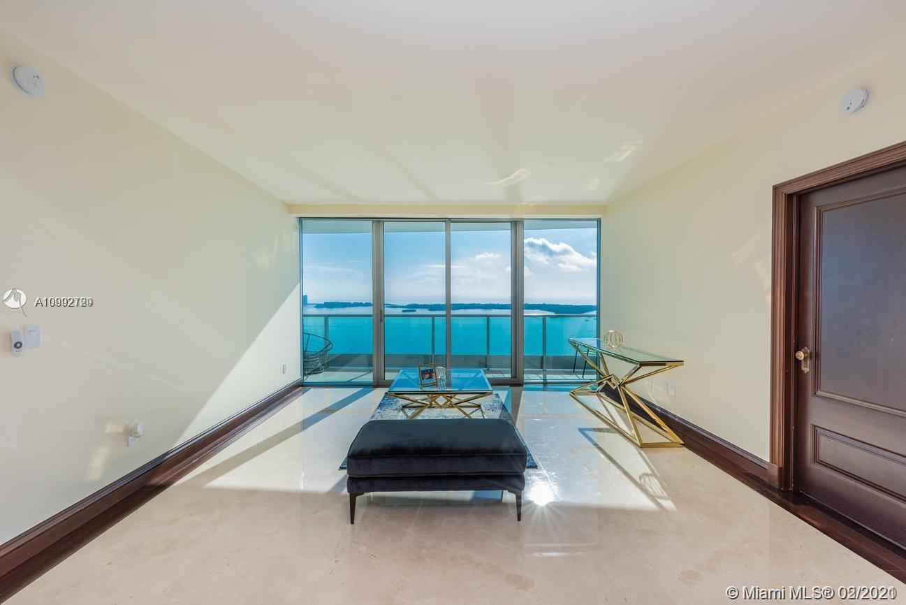 1331 Brickell Bay Dr #3809 photo09