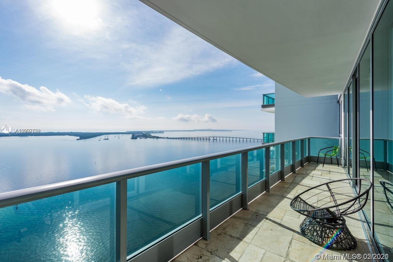 1331 Brickell Bay Dr #3809 photo015
