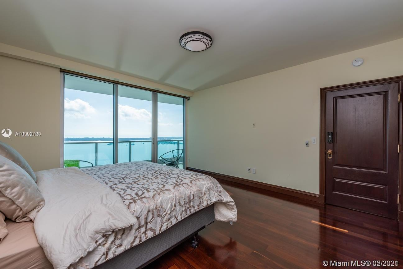 1331 Brickell Bay Dr #3809 photo011