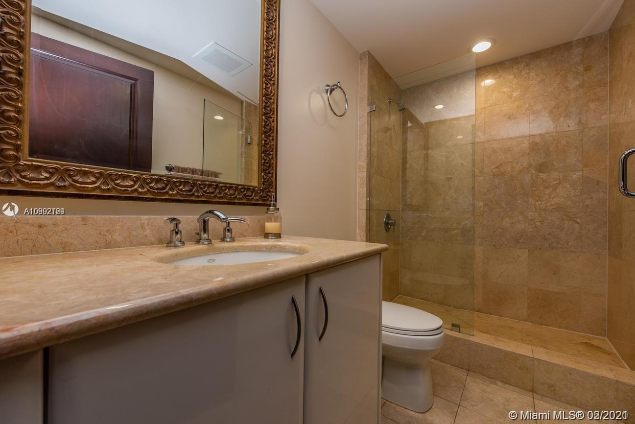 1331 Brickell Bay Dr #3809 photo019