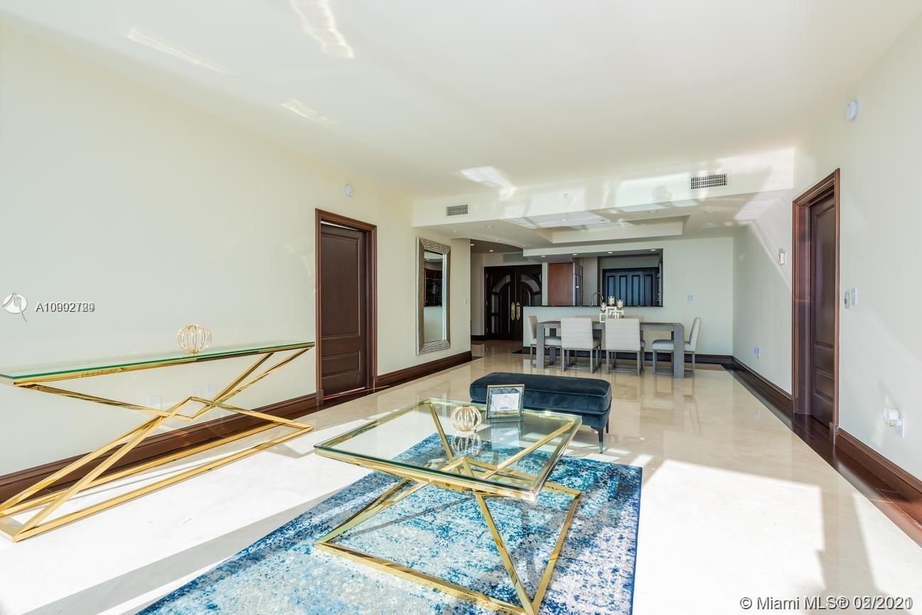 1331 Brickell Bay Dr #3809 photo08