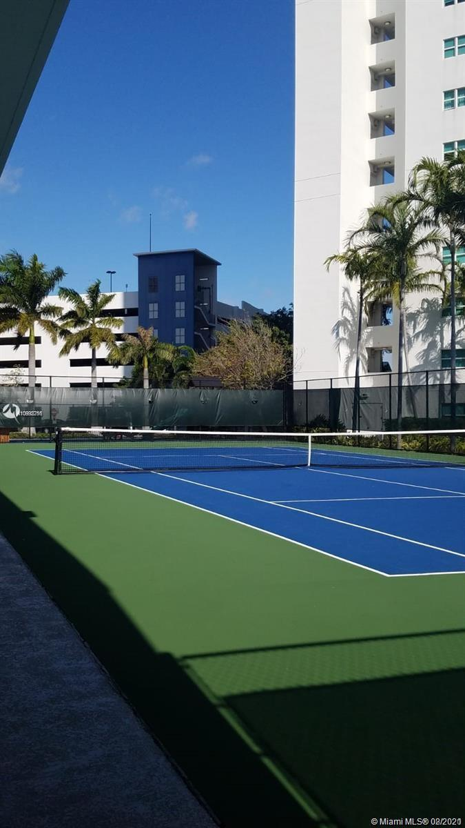 One Fifty One At Biscayne #801 photo23