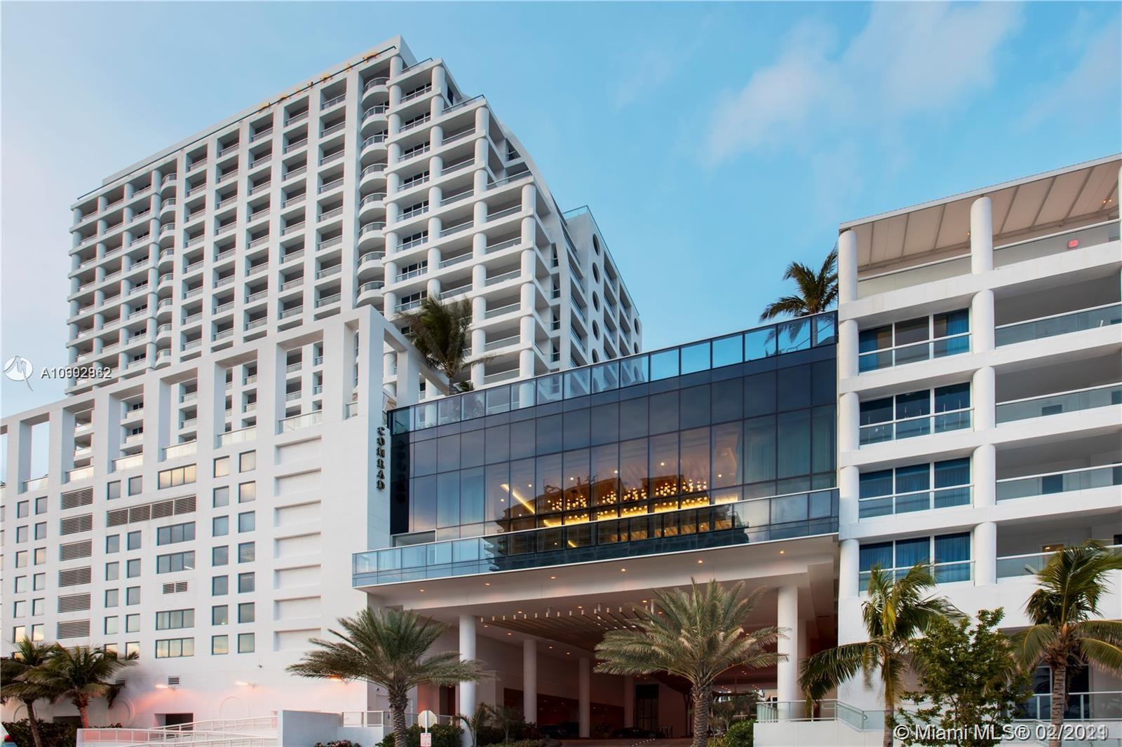 Ocean Resort Residences #H812 photo04