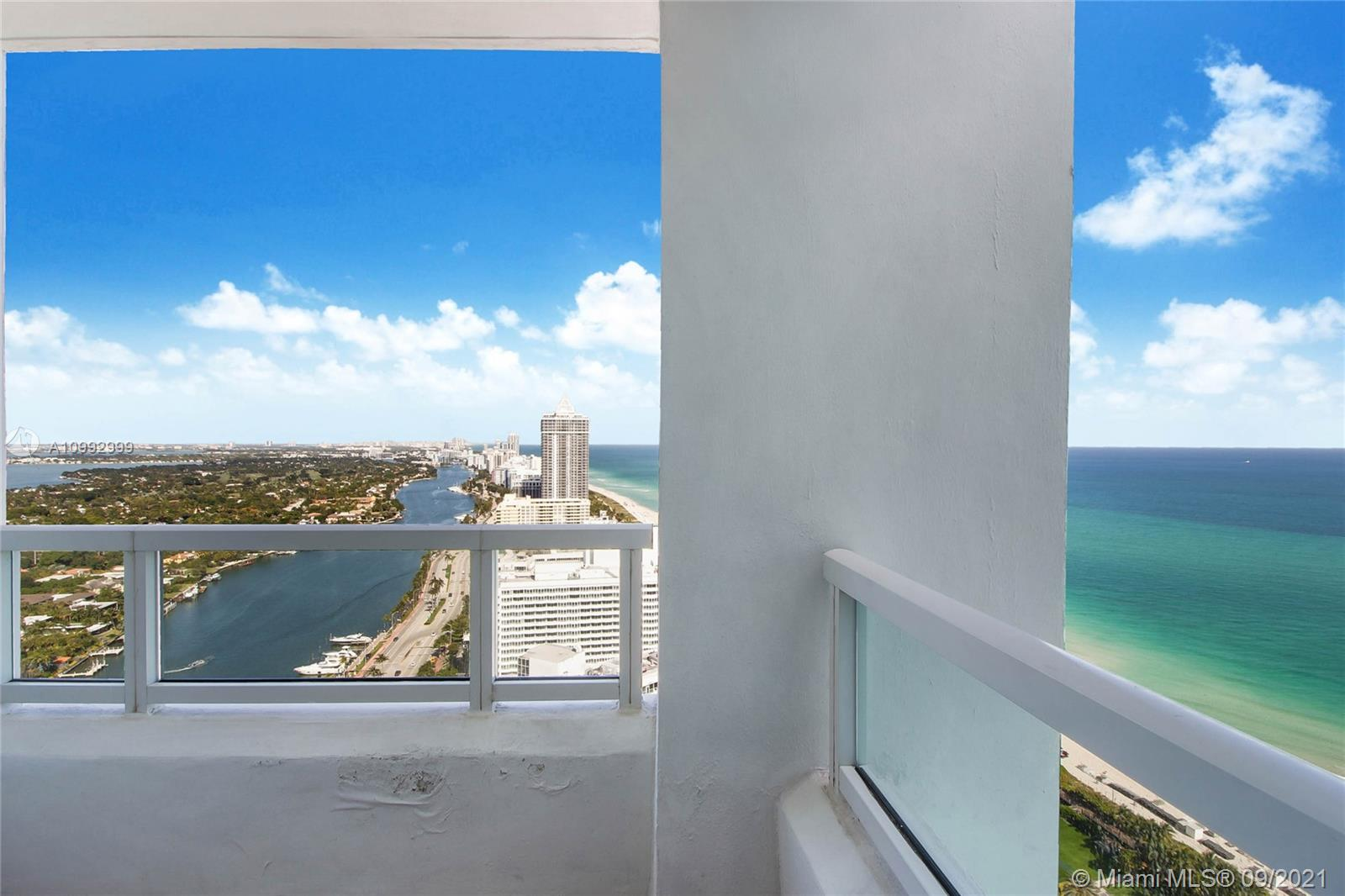 4401 Collins Ave #3603 photo02