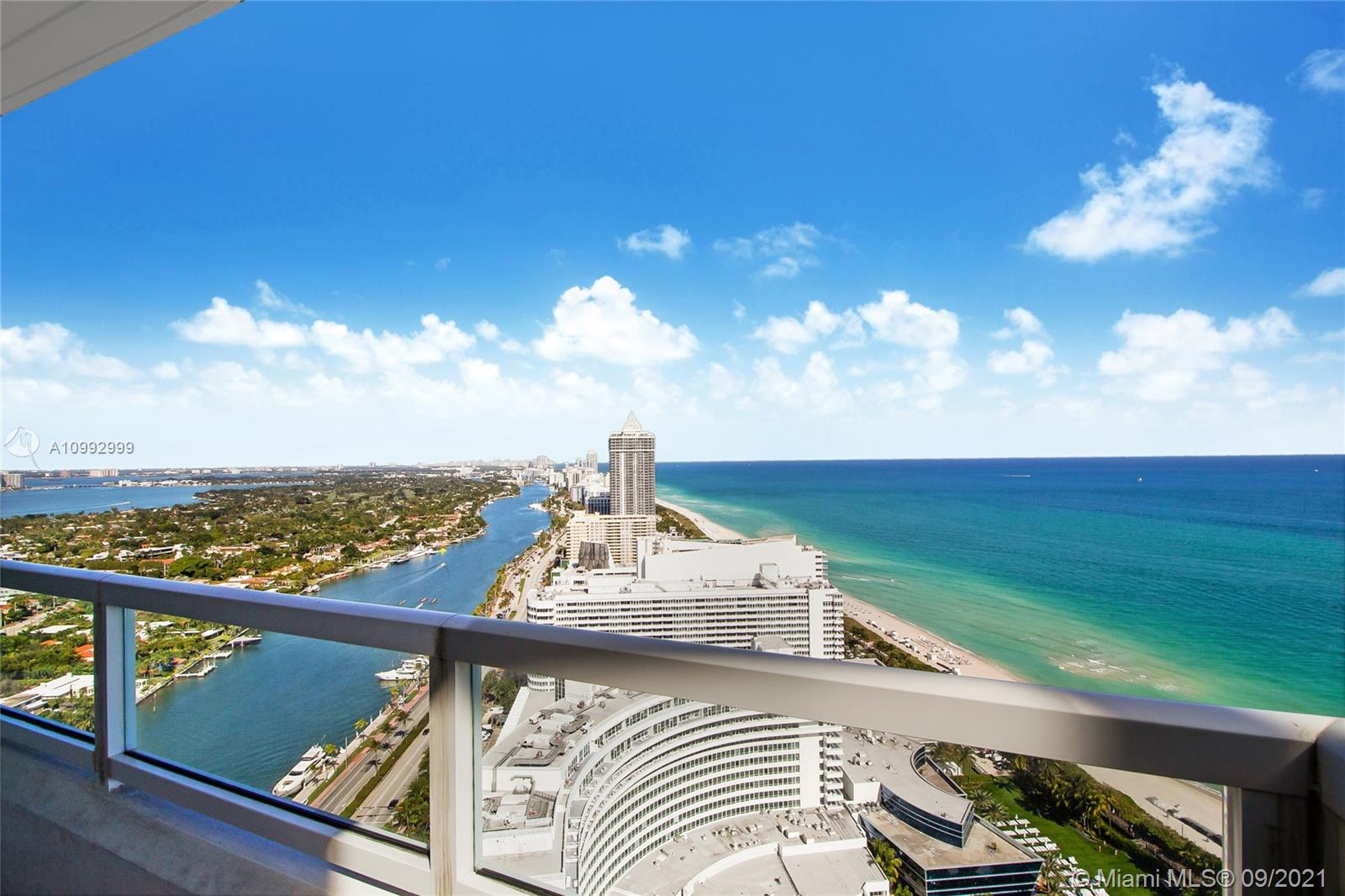 4401 Collins Ave #3603 photo03
