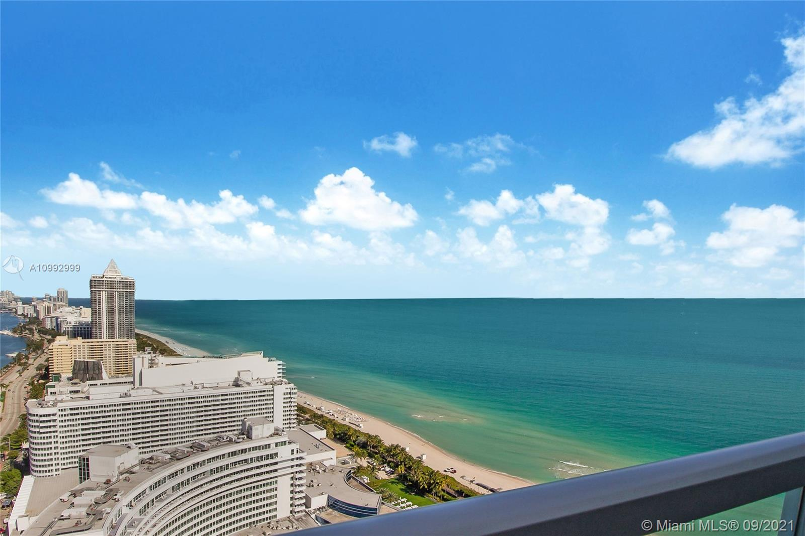 4401 Collins Ave #3603 photo05