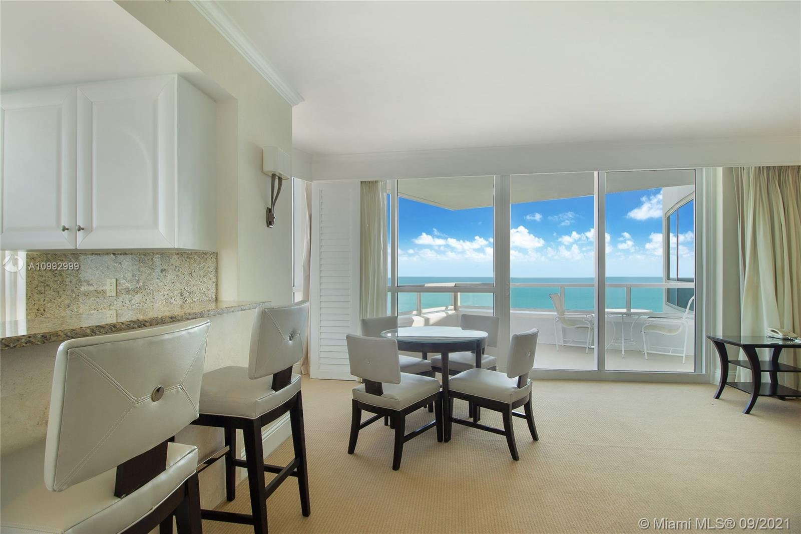 4401 Collins Ave #3603 photo011