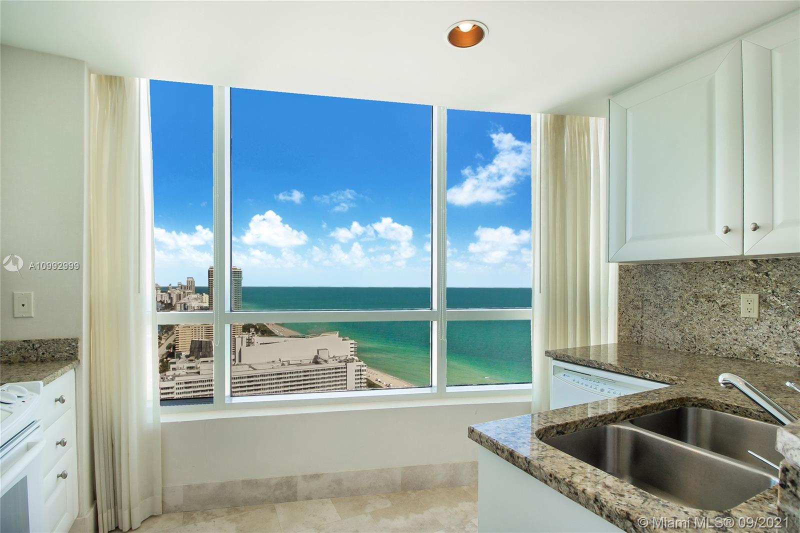 4401 Collins Ave #3603 photo08