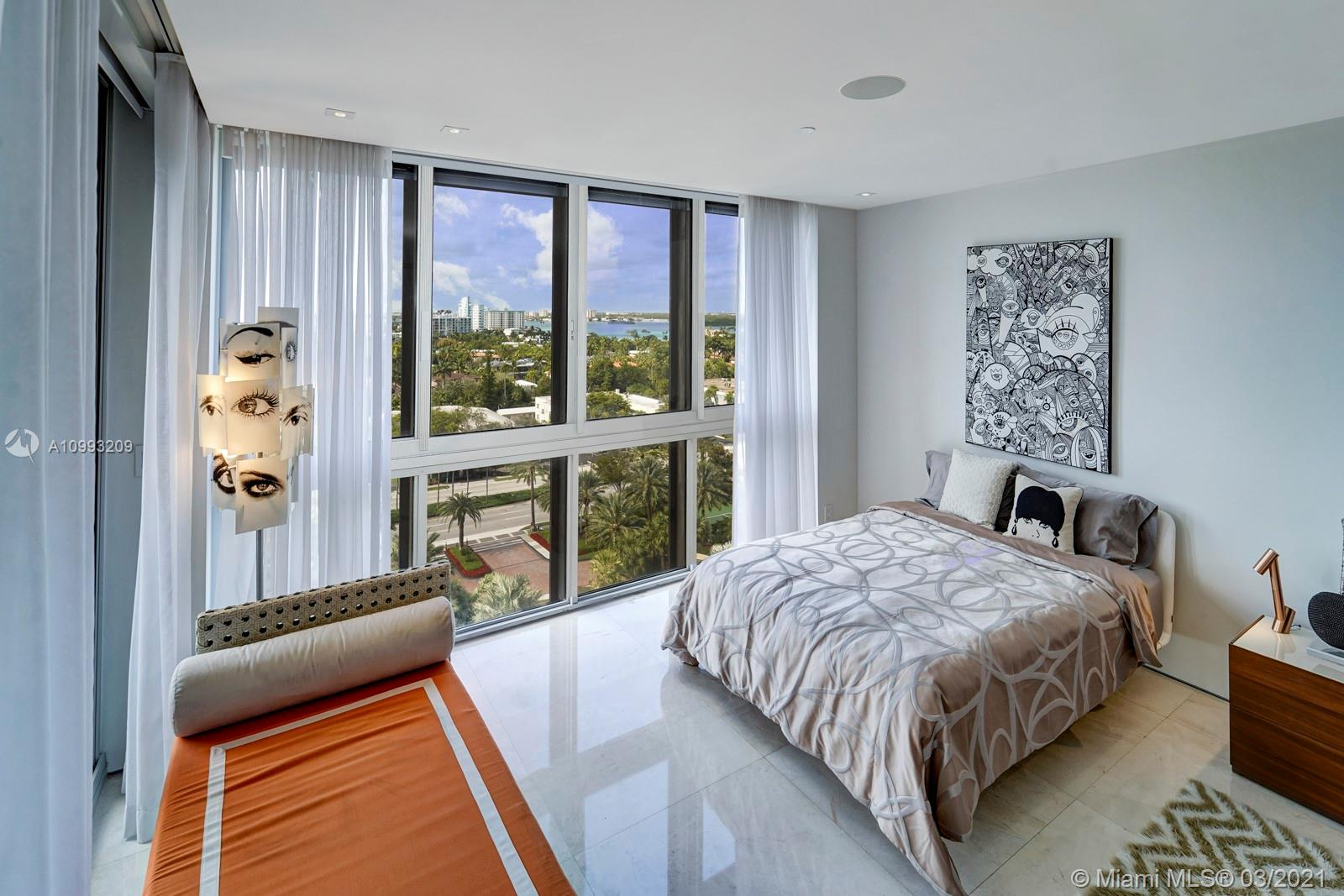 Bal Harbour Tower #10J photo23