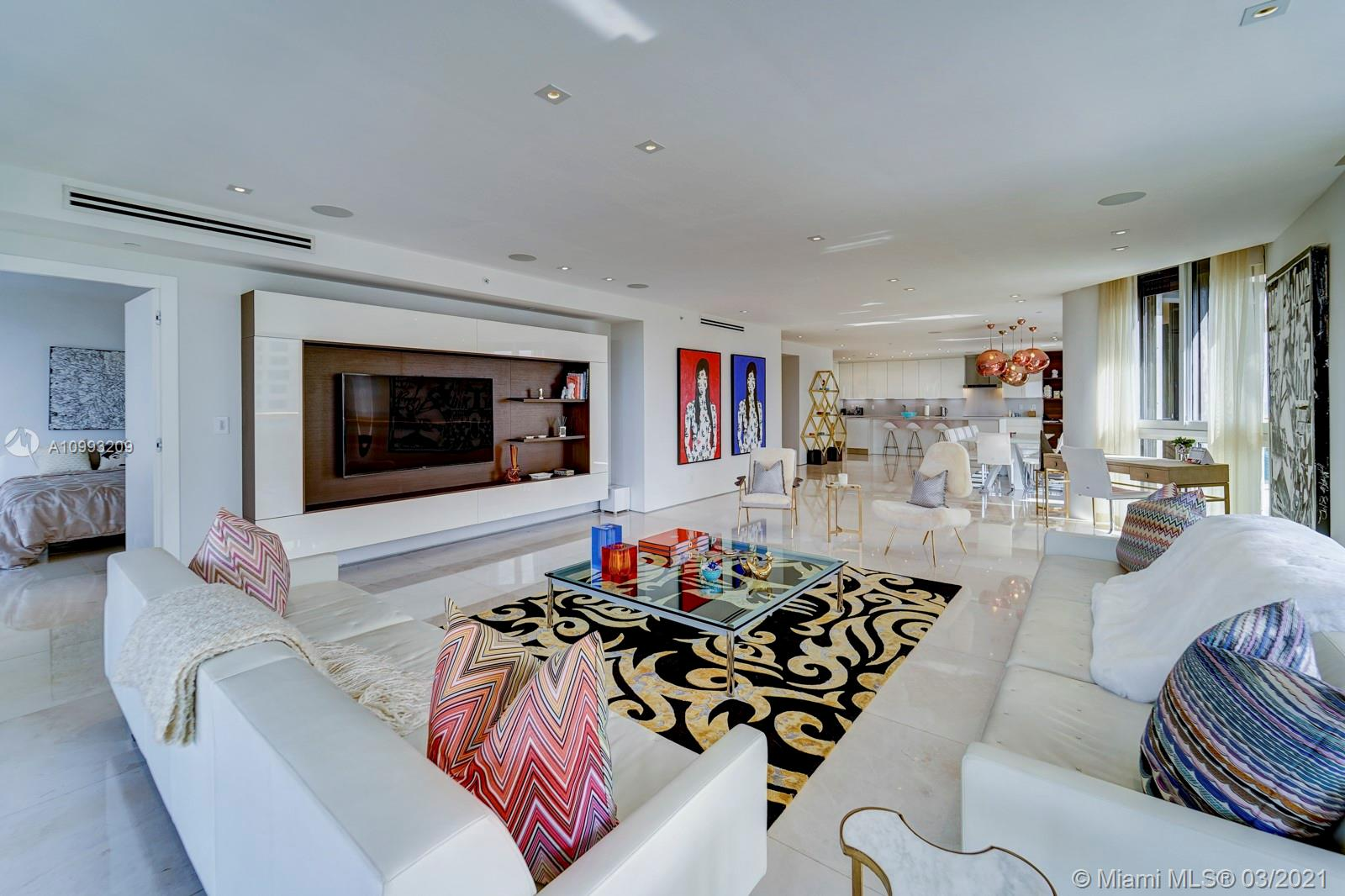 Bal Harbour Tower #10J photo13