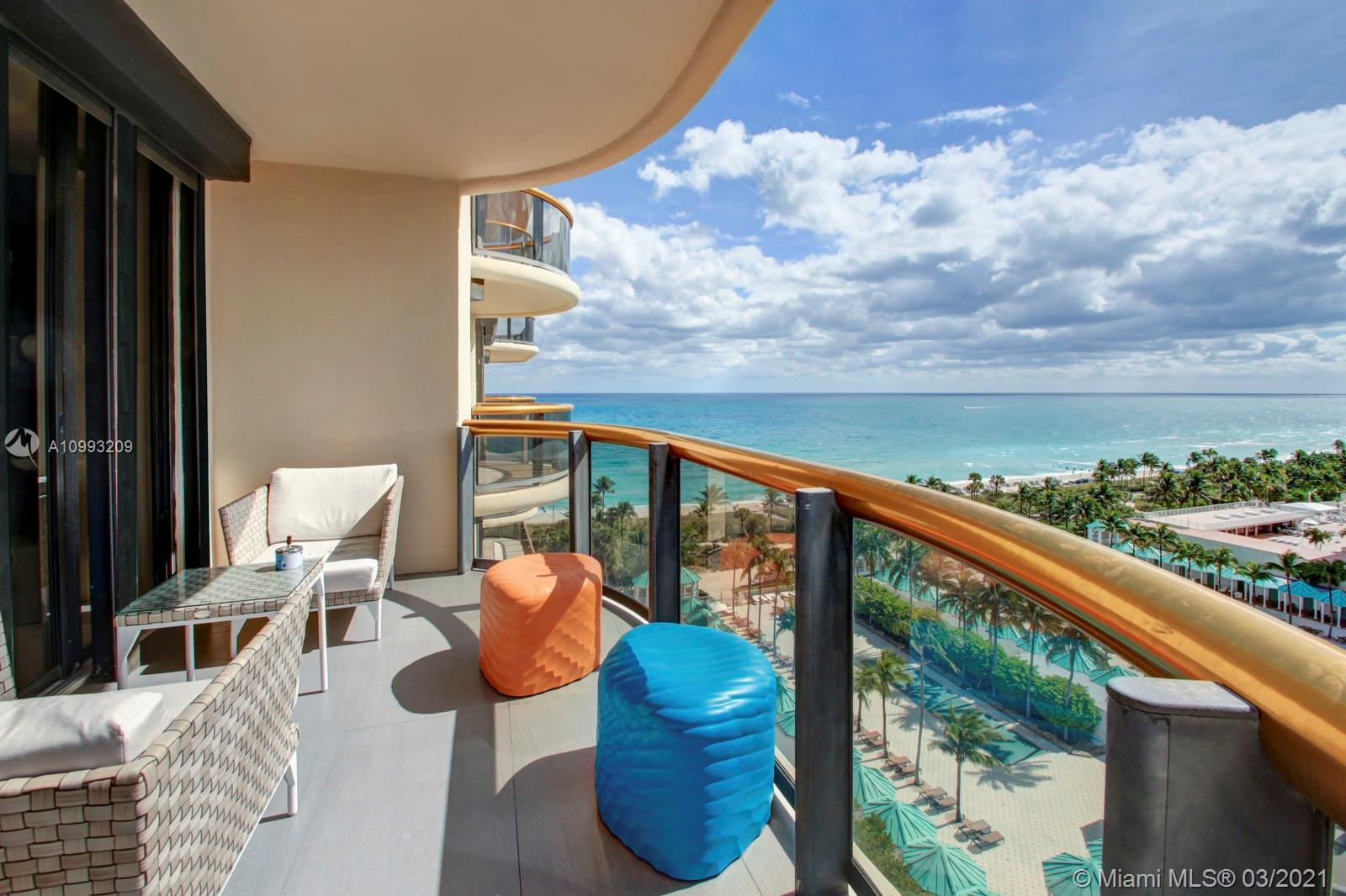 Bal Harbour Tower #10J photo16