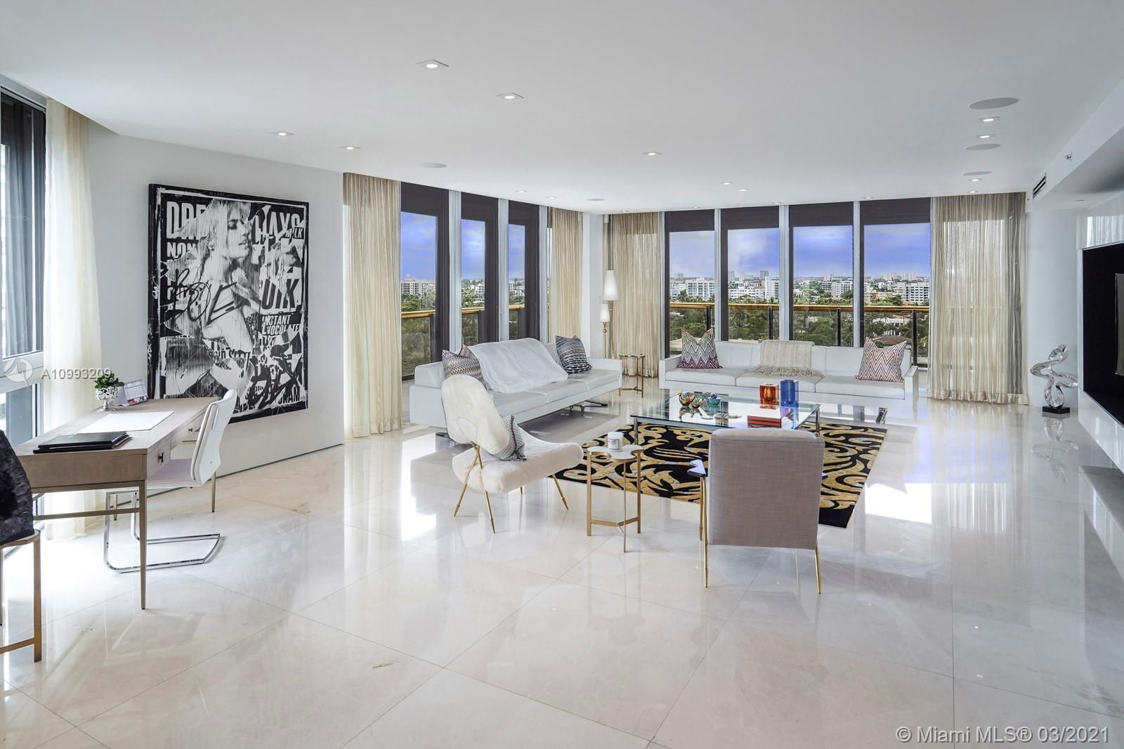 Bal Harbour Tower #10J photo12
