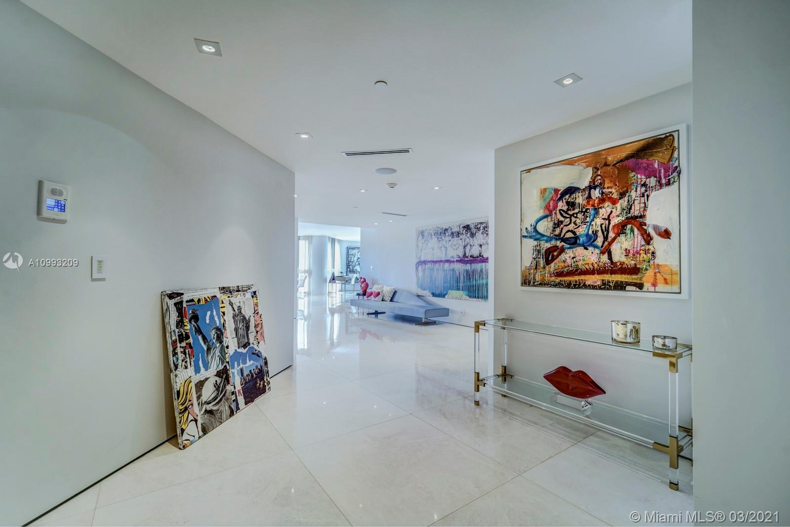 Bal Harbour Tower #10J photo30